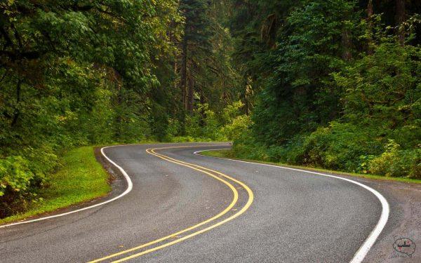 محدودیت سرعت در کشورهای مختلف